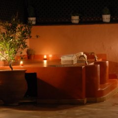 Отель Riad Ma Maison Марокко, Марракеш - отзывы, цены и фото номеров - забронировать отель Riad Ma Maison онлайн спа