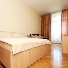 Гостиница ApartLux na Ploshadi Pobedy комната для гостей фото 3