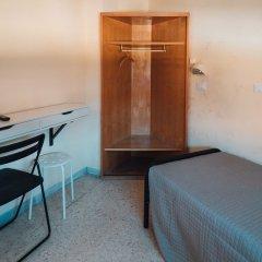 Отель MORRIS Римини удобства в номере