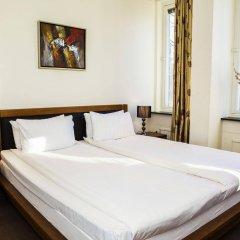 Отель Hotell Årstaberg Швеция, Аарста - 1 отзыв об отеле, цены и фото номеров - забронировать отель Hotell Årstaberg онлайн комната для гостей фото 2