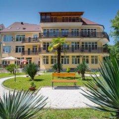 Hotel Staraya Khosta фото 3