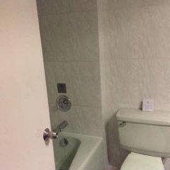 Sanxiang Hotel ванная фото 2