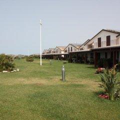 Отель Case Vacanze Bellavista Порт-Эмпедокле фото 4