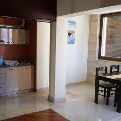 Отель Sunny Boulevard Черногория, Будва - отзывы, цены и фото номеров - забронировать отель Sunny Boulevard онлайн в номере