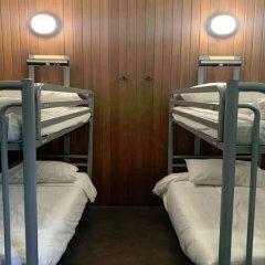 Отель Durty Nelly's - Hostel Нидерланды, Амстердам - отзывы, цены и фото номеров - забронировать отель Durty Nelly's - Hostel онлайн фото 2
