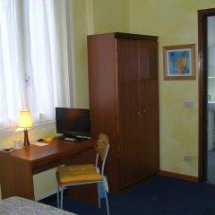 Отель Albergo Cristallo Италия, Леньяно - отзывы, цены и фото номеров - забронировать отель Albergo Cristallo онлайн удобства в номере