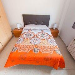 Отель Nil Испания, Курорт Росес - отзывы, цены и фото номеров - забронировать отель Nil онлайн детские мероприятия фото 2