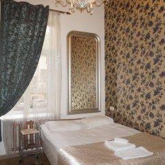 Гостиница Меблированные комнаты Антре в Санкт-Петербурге - забронировать гостиницу Меблированные комнаты Антре, цены и фото номеров Санкт-Петербург комната для гостей фото 5