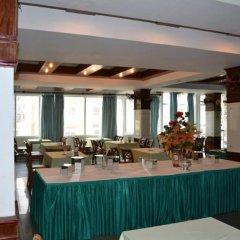 Отель River View Hotel Вьетнам, Хюэ - отзывы, цены и фото номеров - забронировать отель River View Hotel онлайн помещение для мероприятий