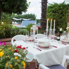 Отель Casale Gelsomino Лимена помещение для мероприятий фото 2