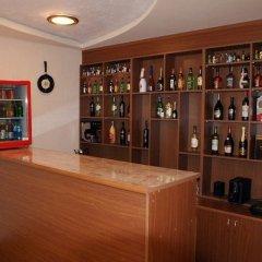 Sanahin Bridge Hotel Алаверди гостиничный бар