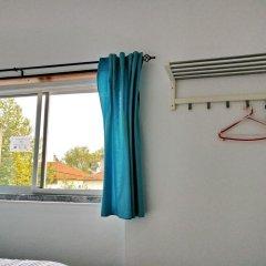 Lisbon Cosy Hostel фото 3