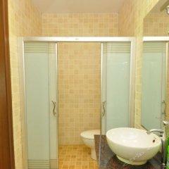 Vanilla World Hotel ванная фото 2