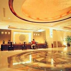 Mascot Hotel интерьер отеля фото 3