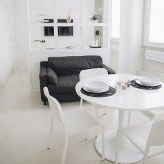 Отель Italianway - Turati комната для гостей фото 6