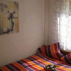 Отель Villy-berlin Берлин удобства в номере