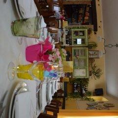 Отель Country House Le Meraviglie Италия, Реканати - отзывы, цены и фото номеров - забронировать отель Country House Le Meraviglie онлайн развлечения