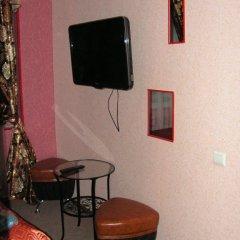Гостиница Astra Luks в Москве 5 отзывов об отеле, цены и фото номеров - забронировать гостиницу Astra Luks онлайн Москва удобства в номере фото 2
