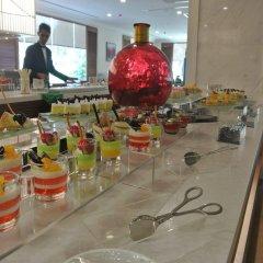 Отель Evergreen Laurel Hotel Penang Малайзия, Пенанг - отзывы, цены и фото номеров - забронировать отель Evergreen Laurel Hotel Penang онлайн питание