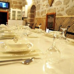 Hekim Konagi Hotel Турция, Гюзельюрт - отзывы, цены и фото номеров - забронировать отель Hekim Konagi Hotel онлайн