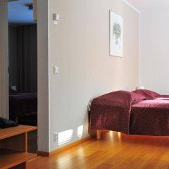 Отель Rantapuisto Финляндия, Хельсинки - - забронировать отель Rantapuisto, цены и фото номеров удобства в номере