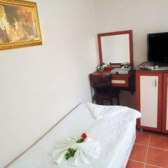 Vatan Hotel Турция, Измир - отзывы, цены и фото номеров - забронировать отель Vatan Hotel онлайн удобства в номере