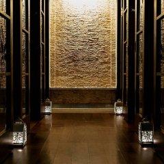 Istanbul Marriott Hotel Asia Турция, Стамбул - отзывы, цены и фото номеров - забронировать отель Istanbul Marriott Hotel Asia онлайн развлечения