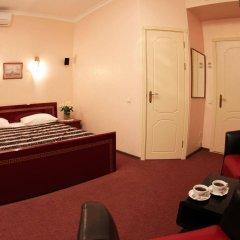 Гостиница Екатерина II Отель Украина, Одесса - 2 отзыва об отеле, цены и фото номеров - забронировать гостиницу Екатерина II Отель онлайн в номере фото 2