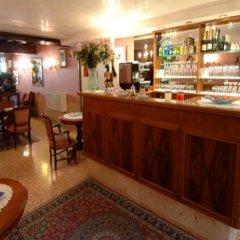 Отель Canal & Walter Италия, Венеция - - забронировать отель Canal & Walter, цены и фото номеров гостиничный бар