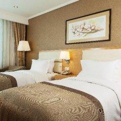 DoubleTree by Hilton Gaziantep Турция, Газиантеп - отзывы, цены и фото номеров - забронировать отель DoubleTree by Hilton Gaziantep онлайн фото 17