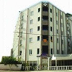 Meryem Ana Hotel Турция, Алтинкум - отзывы, цены и фото номеров - забронировать отель Meryem Ana Hotel онлайн фото 11