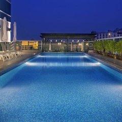 Отель Armada BlueBay бассейн фото 2