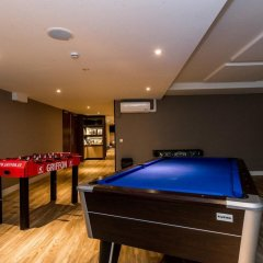 Отель XO Hotels Couture Amsterdam детские мероприятия