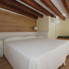 Отель City Apartments Италия, Венеция - отзывы, цены и фото номеров - забронировать отель City Apartments онлайн сейф в номере