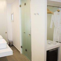 Отель Carolina Греция, Афины - 2 отзыва об отеле, цены и фото номеров - забронировать отель Carolina онлайн сейф в номере