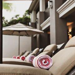 Отель Six Two Four Hotel Мексика, Сан-Хосе-дель-Кабо - отзывы, цены и фото номеров - забронировать отель Six Two Four Hotel онлайн вид на фасад