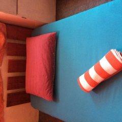 Отель Awys Backpackers удобства в номере