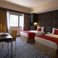 Отель The Eclipse Boutique Suites ОАЭ, Абу-Даби - 1 отзыв об отеле, цены и фото номеров - забронировать отель The Eclipse Boutique Suites онлайн комната для гостей фото 4