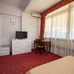Отель Giulietta e Romeo Италия, Казаль Палоччо - отзывы, цены и фото номеров - забронировать отель Giulietta e Romeo онлайн удобства в номере
