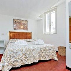 Отель Piazza Navona Contemporary Luxury Terrace - HOV 51584 комната для гостей фото 5