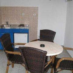 Отель Guest House Ckuljevic Черногория, Будва - отзывы, цены и фото номеров - забронировать отель Guest House Ckuljevic онлайн в номере