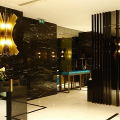 Отель Altis Avenida Hotel Португалия, Лиссабон - отзывы, цены и фото номеров - забронировать отель Altis Avenida Hotel онлайн интерьер отеля фото 2