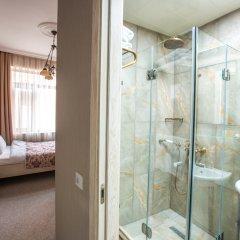 Бутик Отель Баку ванная