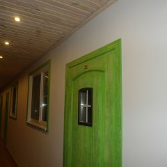 Гостиница Сицилия интерьер отеля фото 2