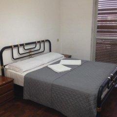 Отель Star Hostel Италия, Милан - отзывы, цены и фото номеров - забронировать отель Star Hostel онлайн комната для гостей фото 2