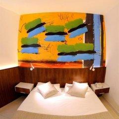Jerusalem Tower Hotel Израиль, Иерусалим - 6 отзывов об отеле, цены и фото номеров - забронировать отель Jerusalem Tower Hotel онлайн в номере