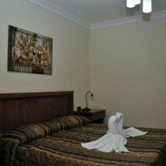 Tokgoz Butik Hotel & Apartments Турция, Олудениз - отзывы, цены и фото номеров - забронировать отель Tokgoz Butik Hotel & Apartments онлайн комната для гостей фото 2