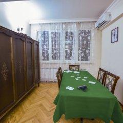 Хостел Friendship комната для гостей фото 3