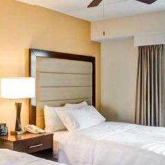 Отель Homewood Suites by Hilton Washington, D.C. Downtown США, Вашингтон - отзывы, цены и фото номеров - забронировать отель Homewood Suites by Hilton Washington, D.C. Downtown онлайн детские мероприятия
