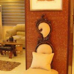 Отель Renad Hotel Иордания, Амман - отзывы, цены и фото номеров - забронировать отель Renad Hotel онлайн спа фото 2